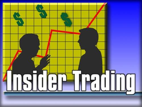 Insider-Trading-TURRBOTAX